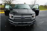 2018 F-150 Crew Cab 4x4 Pickup #TW20224 - photo 26