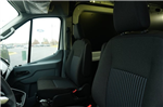 2018 Transit 250 Med Roof,  Empty Cargo Van #TW20230 - photo 14