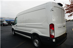 2018 Transit 250 Med Roof,  Empty Cargo Van #TW20230 - photo 4