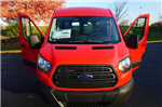 2018 Transit 250 Med Roof, Cargo Van #TW20237 - photo 20