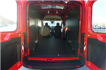 2018 Transit 250 Med Roof, Cargo Van #TW20237 - photo 2