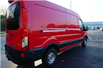 2018 Transit 250 Med Roof, Cargo Van #TW20237 - photo 6