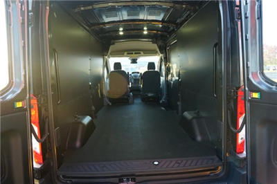 2018 Transit 250 Cargo Van #TW50002 - photo 2