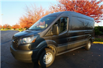 2018 Transit 250 Cargo Van #TW50002 - photo 1