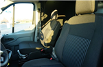 2018 Transit 250 Cargo Van #TW50002 - photo 11