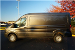 2018 Transit 250 Cargo Van #TW50002 - photo 3