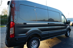 2018 Transit 250 Cargo Van #TW50002 - photo 6
