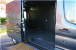 2018 Transit 250 Cargo Van #TW50002 - photo 8