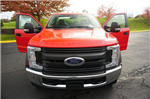 2018 F-550 Regular Cab DRW Cab Chassis #TW50024 - photo 23