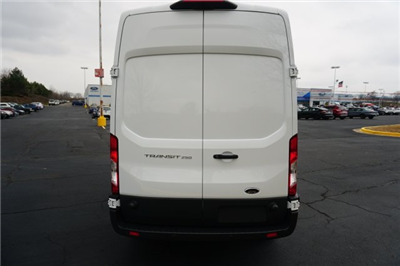 2018 Transit 250, Cargo Van #TW50037 - photo 5