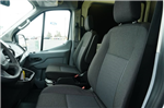 2018 Transit 250, Cargo Van #TW50037 - photo 12