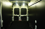 2018 Transit 250, Cargo Van #TW50037 - photo 15