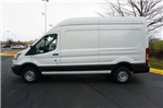 2018 Transit 250, Cargo Van #TW50037 - photo 4