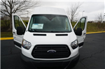 2018 Transit 250, Cargo Van #TW50037 - photo 22