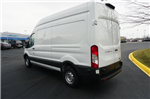2018 Transit 250, Cargo Van #TW50037 - photo 3