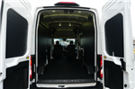 2018 Transit 250, Cargo Van #TW50037 - photo 2
