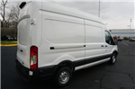 2018 Transit 250, Cargo Van #TW50037 - photo 6