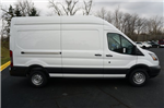 2018 Transit 250, Cargo Van #TW50037 - photo 8