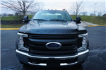 2018 F-550 Regular Cab DRW, Cab Chassis #TW50044 - photo 8