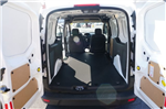 2018 Transit Connect 4x2,  Empty Cargo Van #TW50055 - photo 1