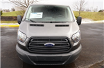 2018 Transit 150 Low Roof,  Empty Cargo Van #TW50058 - photo 10