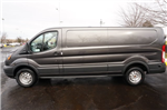 2018 Transit 150 Low Roof,  Empty Cargo Van #TW50058 - photo 3