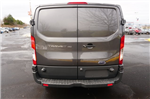 2018 Transit 150 Low Roof,  Empty Cargo Van #TW50058 - photo 5