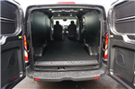 2018 Transit 150 Low Roof,  Empty Cargo Van #TW50058 - photo 2