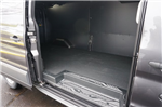 2018 Transit 150 Low Roof,  Empty Cargo Van #TW50058 - photo 7