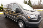 2018 Transit 150 Low Roof,  Empty Cargo Van #TW50058 - photo 9