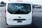 2018 Transit Connect 4x2,  Empty Cargo Van #TW50059 - photo 5