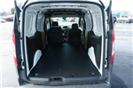 2018 Transit Connect 4x2,  Empty Cargo Van #TW50059 - photo 1