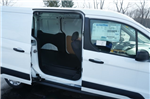 2018 Transit Connect 4x2,  Empty Cargo Van #TW50059 - photo 7