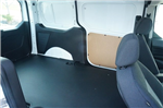 2018 Transit Connect 4x2,  Empty Cargo Van #TW50059 - photo 8