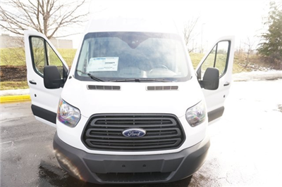 2018 Transit 350 Cargo Van #TW50069 - photo 18
