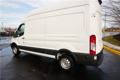 2018 Transit 350 Cargo Van #TW50069 - photo 4