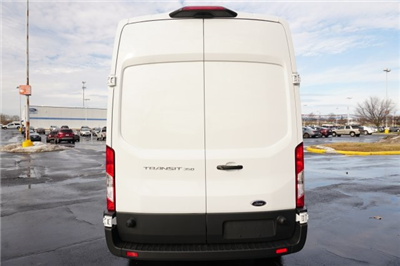 2018 Transit 350 Cargo Van #TW50069 - photo 5