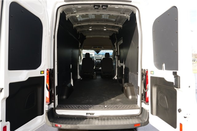 2018 Transit 350 Cargo Van #TW50069 - photo 2