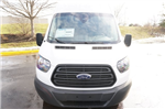 2018 Transit 350 Cargo Van #TW50069 - photo 10