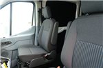 2018 Transit 350 Cargo Van #TW50069 - photo 12
