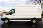 2018 Transit 350 Cargo Van #TW50069 - photo 3