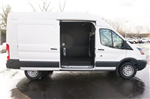 2018 Transit 350 Cargo Van #TW50069 - photo 6