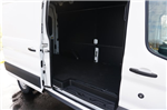 2018 Transit 350 Cargo Van #TW50069 - photo 7