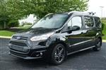 2018 Transit Connect 4x2,  Passenger Wagon #TW50108 - photo 1