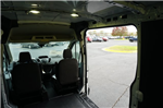 2018 Transit 250 Med Roof,  Empty Cargo Van #TW50110 - photo 10