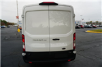 2018 Transit 250 Med Roof,  Empty Cargo Van #TW50110 - photo 5