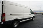 2018 Transit 250 Med Roof,  Empty Cargo Van #TW50110 - photo 6