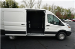 2018 Transit 250 Med Roof,  Empty Cargo Van #TW50110 - photo 7