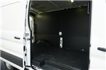 2018 Transit 250 Med Roof,  Empty Cargo Van #TW50110 - photo 8