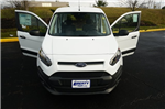 2018 Transit Connect, Cargo Van #TW50114 - photo 13